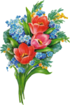 flower_32.png
