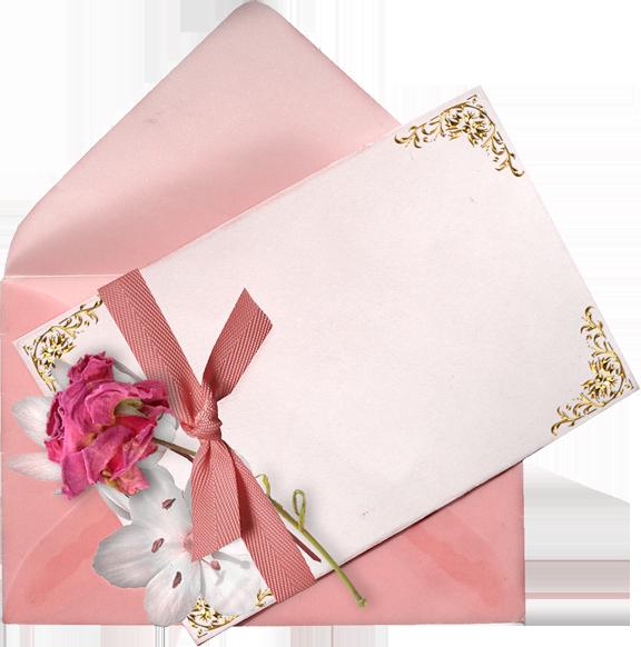 Можно нарисовать, было несколько конвертов с открытками по 3 в каждом конверте
