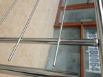 перегородки из стекла геленджик анапа новороссийск