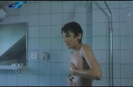 Русский фильм фильмы смотреть онлайн или скачать торрент