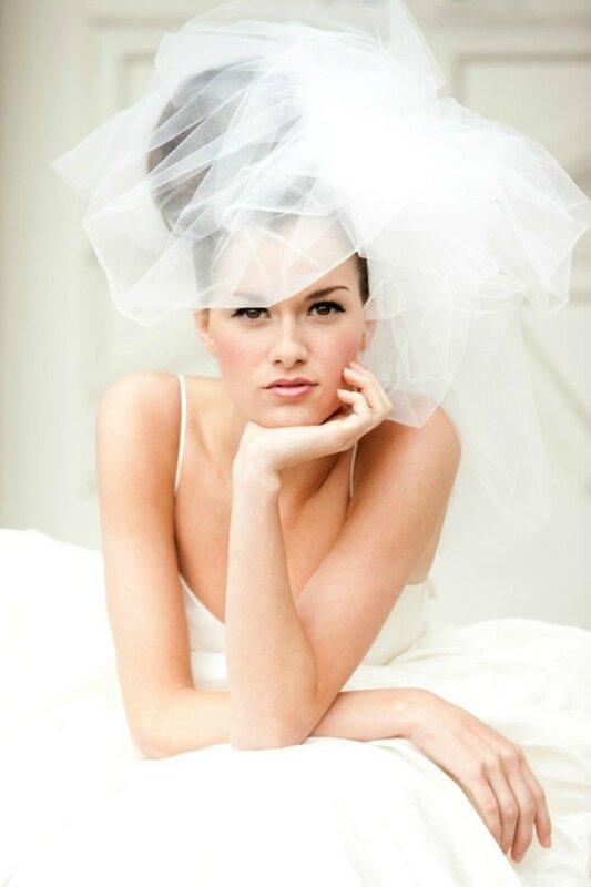 Bride-image.jpg