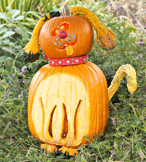 pumpkin-for-kids4.jpg