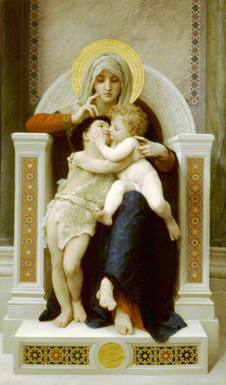 1875_Bouguereau-Vierge-Jésus-SaintJeanBaptiste.jpg