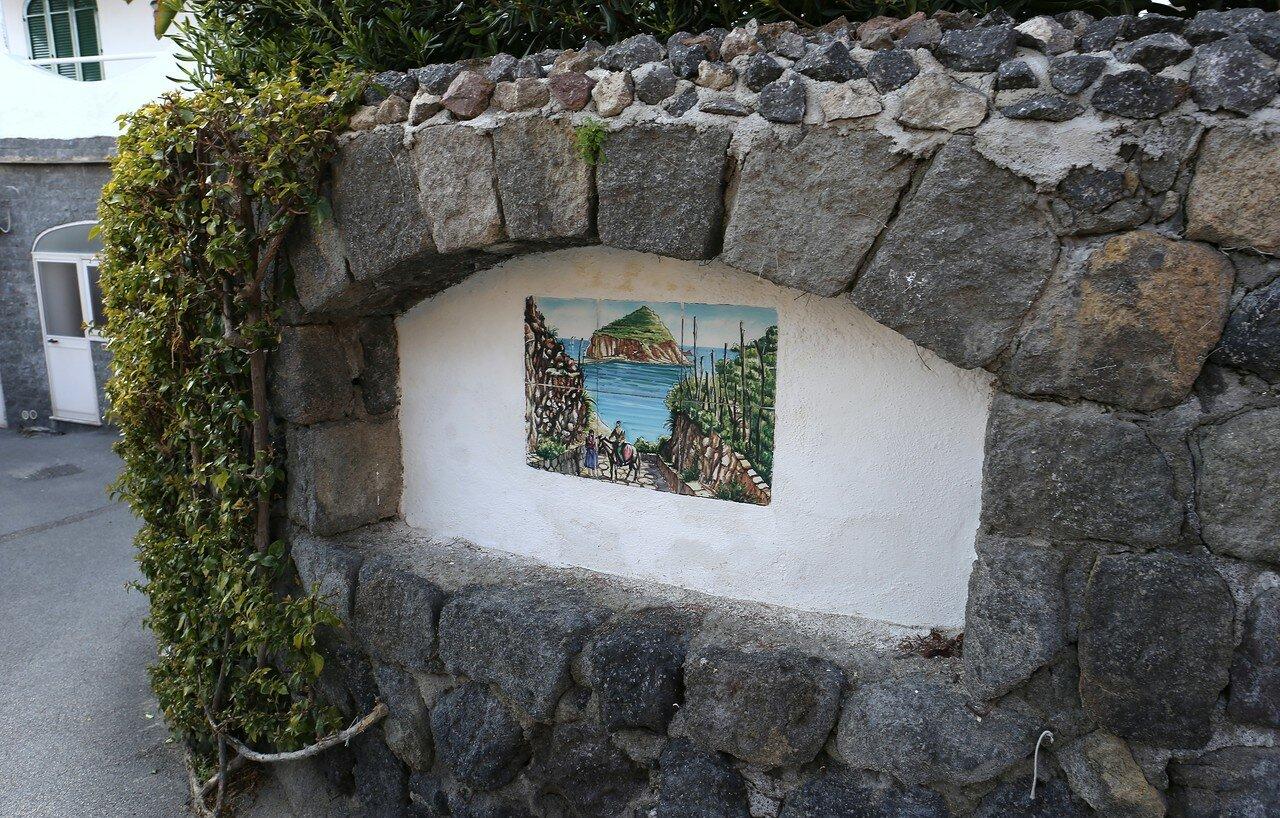 Ischia Thermal Park Aphrodite-Apollon