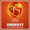 Чемпионат Европы 2015 среди юношей до 17 лет