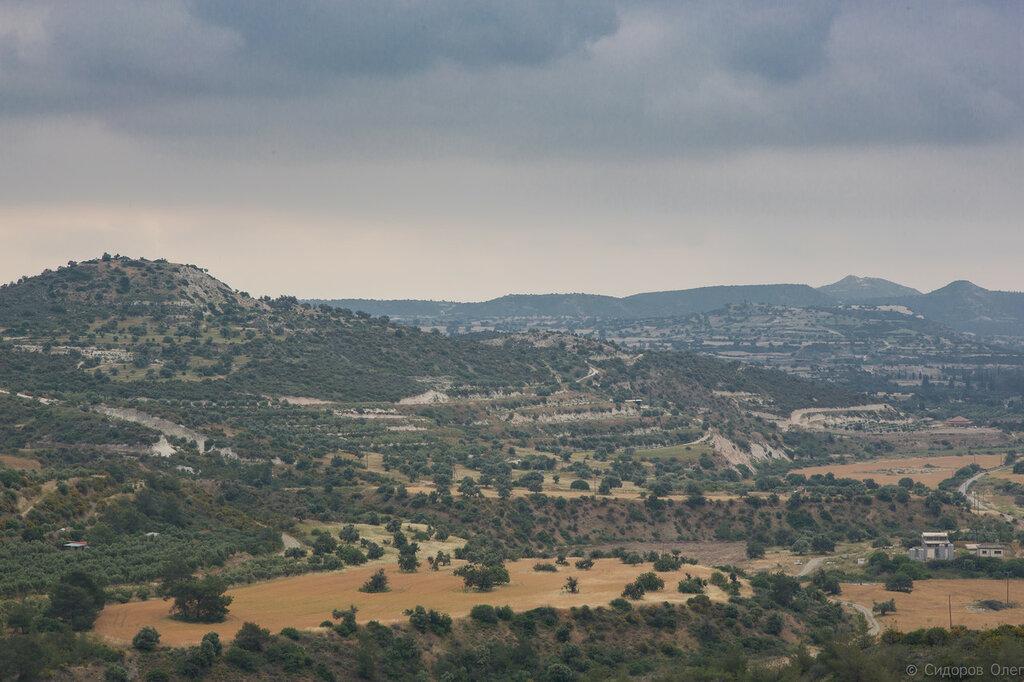 Кипр ч1-6.jpg
