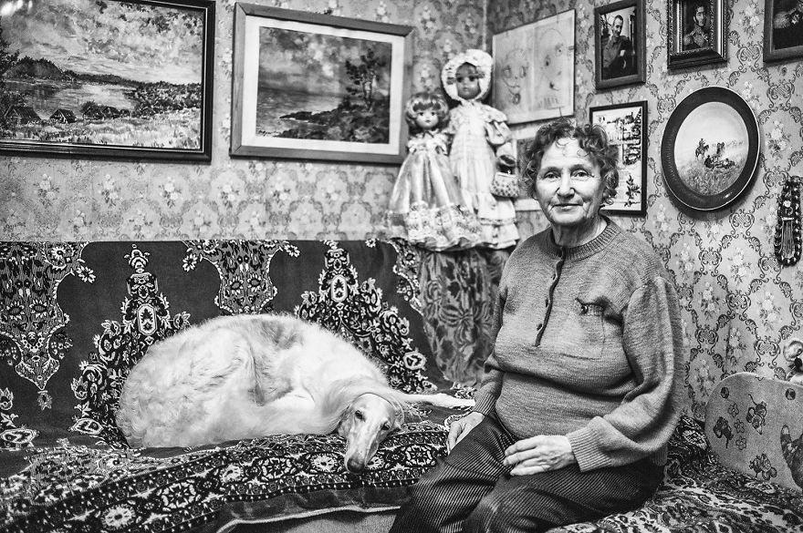 Lyudi-Rossii-mechty-i-professii-rossiyan-ot-goda-do-sta-let-24-foto