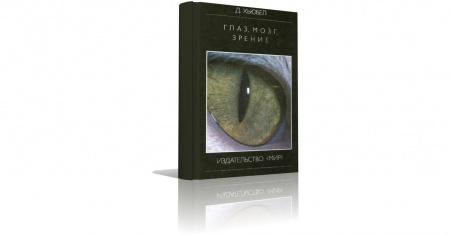 Книга «Глаз, мозг, зрение» (1990), Д. Хьюбел. В книге обобщены представления о том, как устроены нейронные структуры зрительной систе