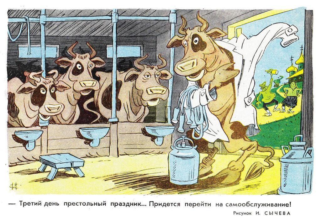 http://img-fotki.yandex.ru/get/4810/32070366.43/0_74a68_c1bddad1_XXL