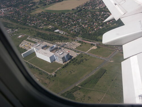 2015-07-02  Boing 737  - Hallo, Berlin - Germany))