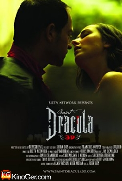 Dracula - The Dark Lord (2012)