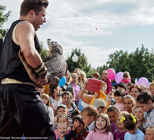 Осень. Цирк на Цветном. День города. 06.09.14.02..jpg
