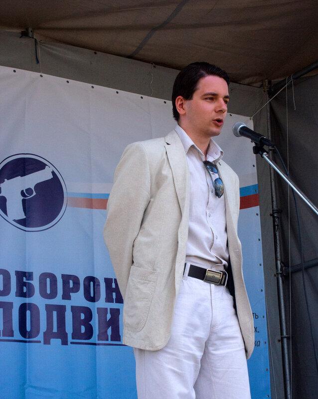 http://img-fotki.yandex.ru/get/4810/36058990.12/0_7f6c5_493681e6_XL