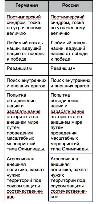 Крым однозначно будет украинским. Украина готовит иски в международные суды, - Климкин - Цензор.НЕТ 6095