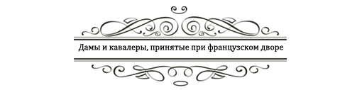 http://img-fotki.yandex.ru/get/4810/56879152.353/0_f9486_933ed749_orig
