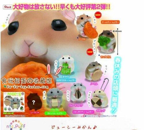 hamster taobao.JPG