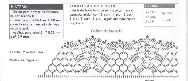 croche_barrado_grafico_3.jpg