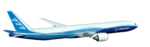 plane_PNG5227.png