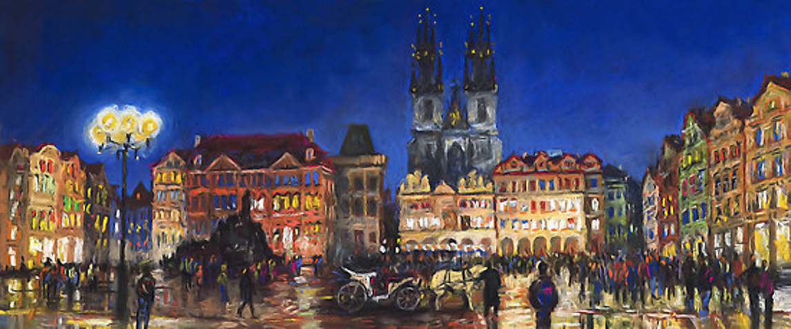 prague-old-town-square-night-light.jpg