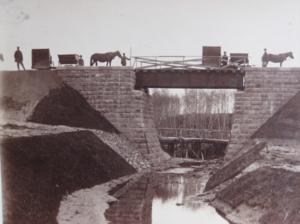 5. Мост на 527-й версте