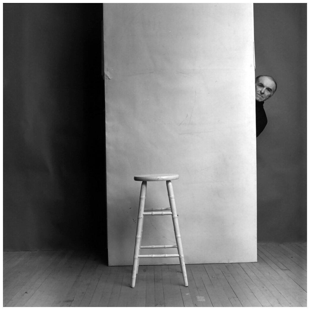 1981. Роберт Дуано