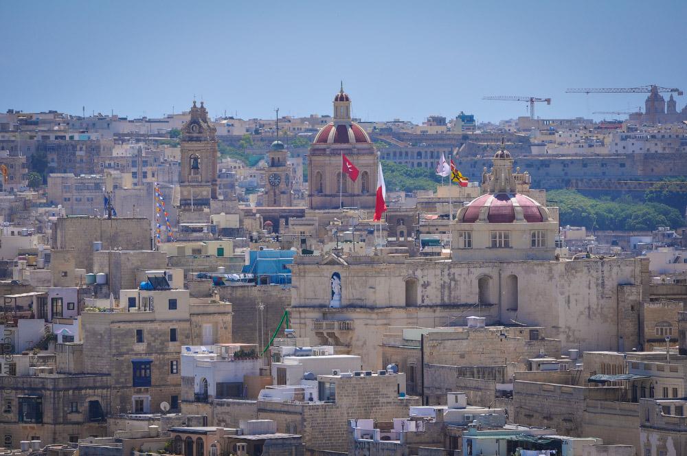 Malta-(7).jpg
