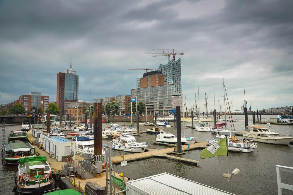 Hafencity-2014-(18).jpg