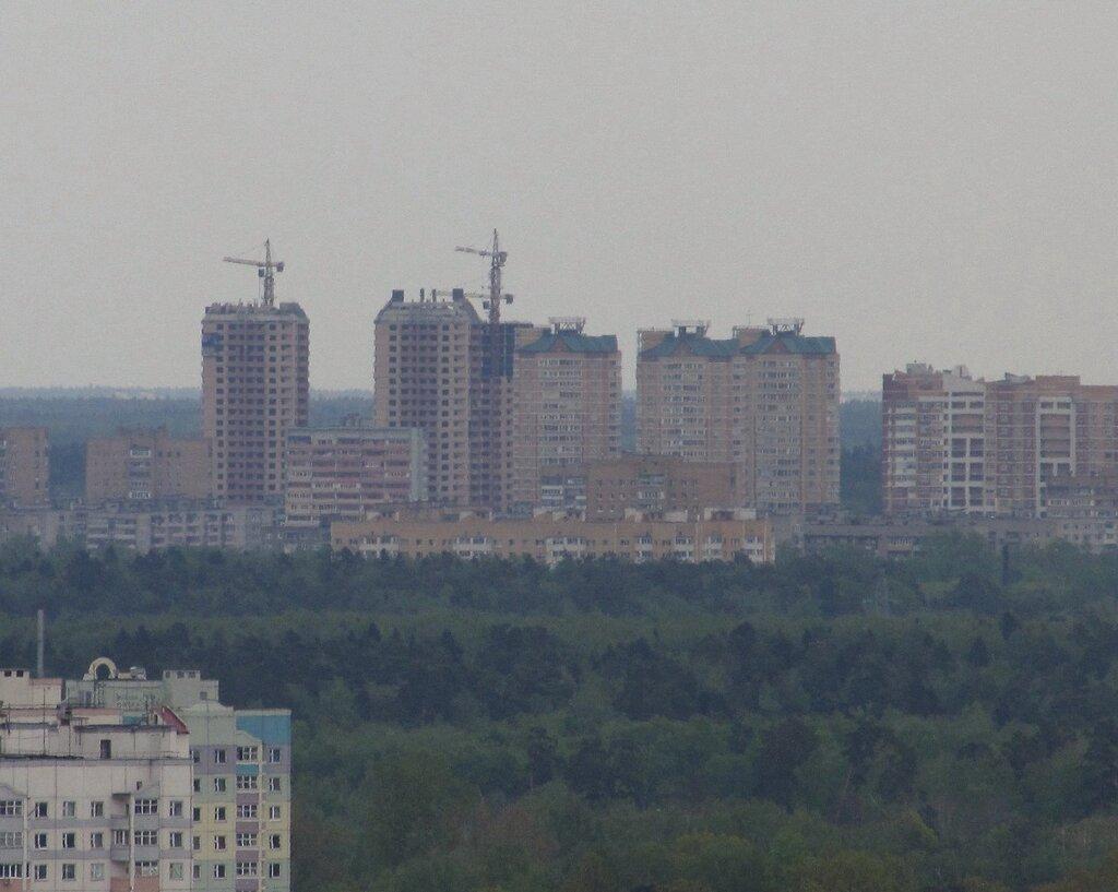 http://img-fotki.yandex.ru/get/4810/anb0403.3d/0_6b51a_b56c92ea_XXL.jpg