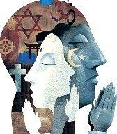 веды религия_vedy religija