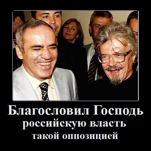 http://img-fotki.yandex.ru/get/4810/davidaidelman.139/0_6022d_dc006a51_XL