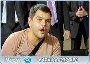 Человек ниоткуда (2010) DVDRip + DVD5