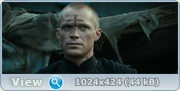 Пастырь / Priest (2011/DVD5/DVDRip/1400Mb/700Mb/DVDRip/AVC)