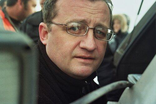 Артур Лаутеншлегер