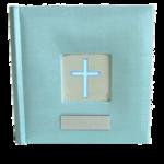 «Скрап Моя церковная община» 0_5f525_995f6cf_S