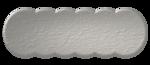 «Charcoal par PubliKado.PU-CU.GR» 0_60aa1_6bc5172b_S