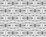 «Charcoal par PubliKado.PU-CU.GR» 0_60ac6_d48cf42e_S
