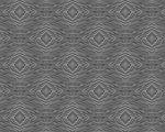 «Charcoal par PubliKado.PU-CU.GR» 0_60acb_211fe15a_S