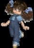 Куклы 3 D.  8 часть  0_61d84_a98c8657_XS