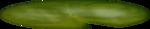 «Дюймовочка» 0_6242b_a32f9516_S