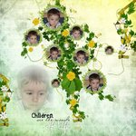 «Rena Serenity» 0_63f90_bfeda57b_S