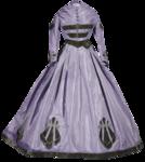 «Violet_Surprise» 0_6407f_27083150_S