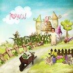 «романтический сад» 0_64940_2f8d339d_S