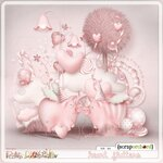 «Heart Flutters» 0_67ac4_3485f544_S