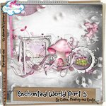 «Scrap kits _the_enchanted_world_» 0_680c4_301dc7f1_S