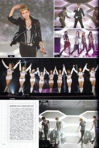 [04/05.2011]Haru Hana vol.4   0_56baf_f0c25652_M