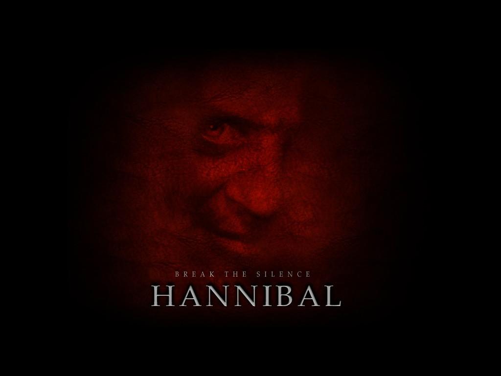 Ганнибал (Hannibal)