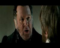 Ноги-руки за любовь / Burke and Hare (2010/DVD/HDRip)