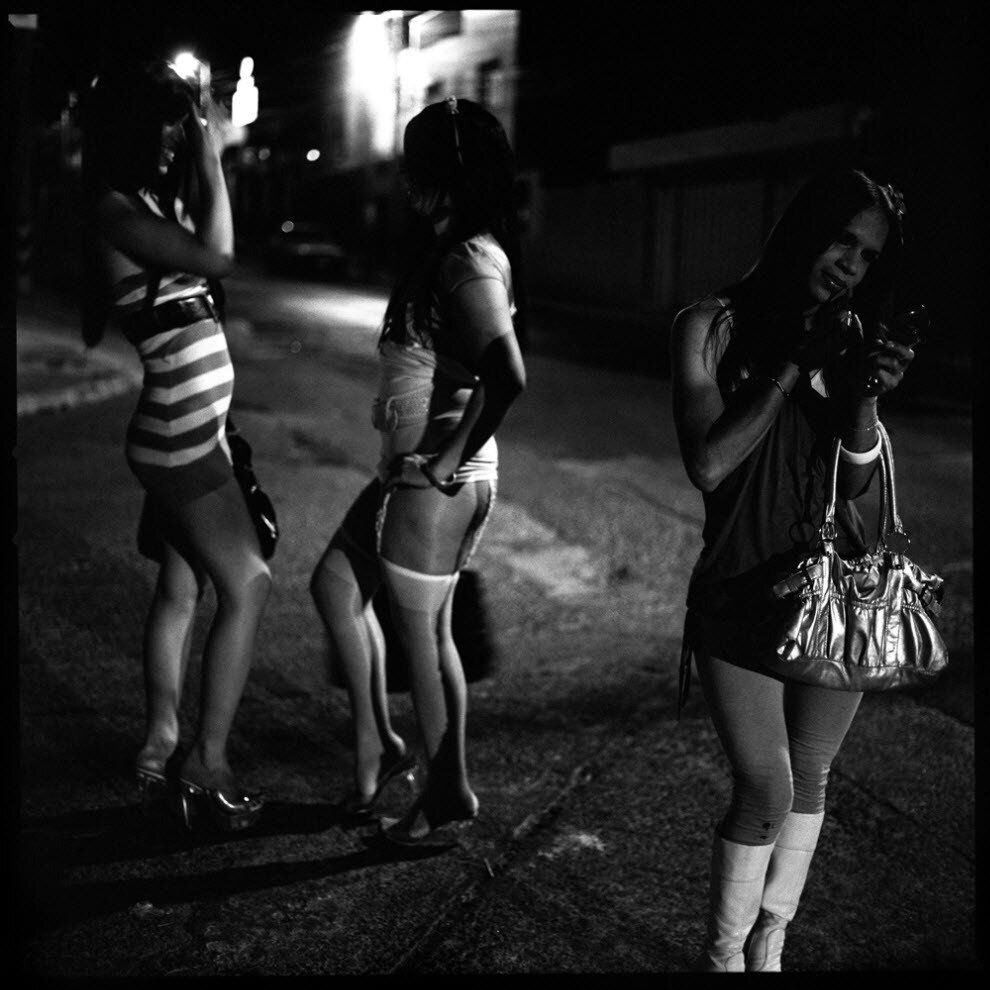 Проститутки трансексуалы в новогиреево 12 фотография