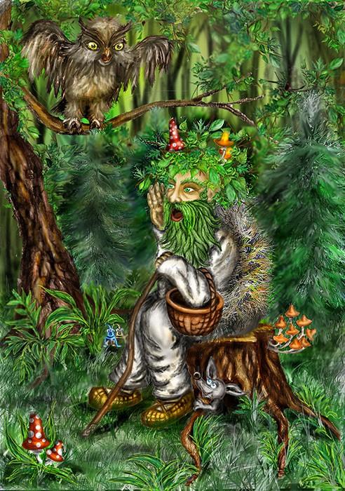 Животные которые жили много лет назад на нашей планете