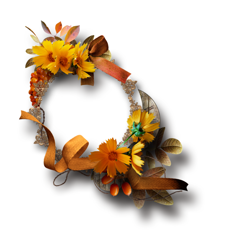 Autumn Memories_yalanaDesign_Ov (1).png